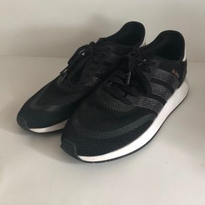 Adidas men's shoes size 12